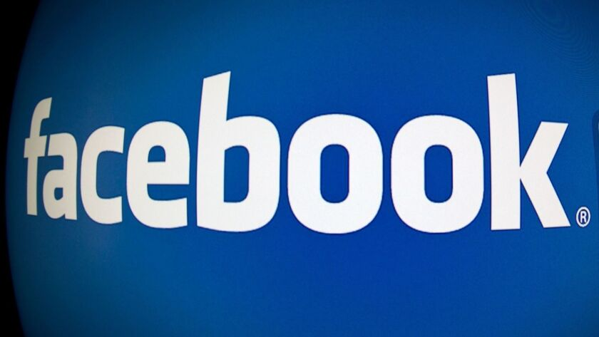 US-IT-INTERNET-FACEBOOK-PRIVACY-FILES