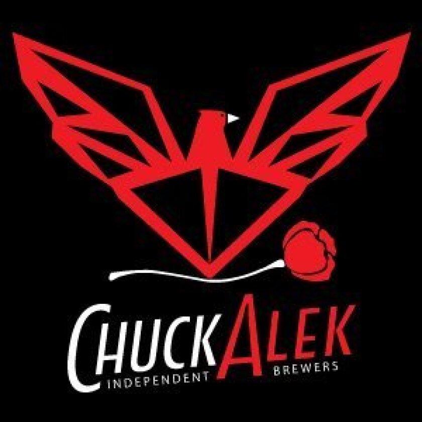 chuckalek