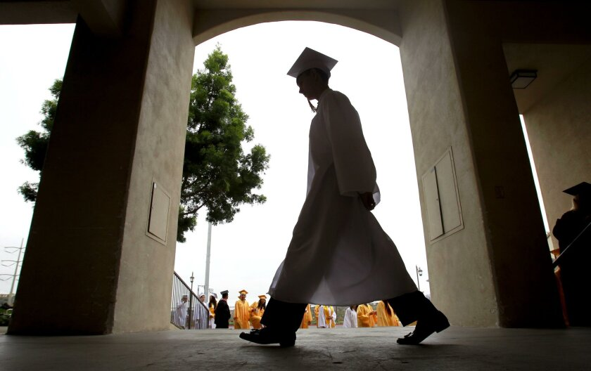 California lawmakers are considering a bill (Assembly Bill 331) to mandate adding an ethnic studies class to high school graduation requirements.