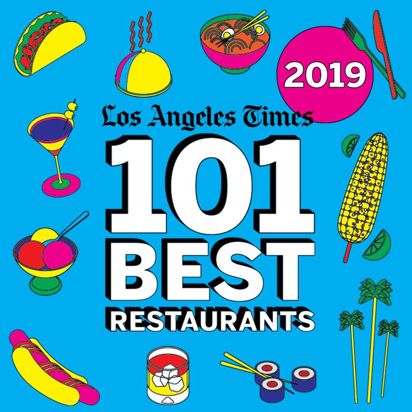 101-restaurants-ig-post.png