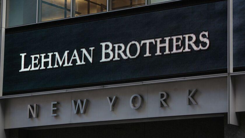 FILES-US-ECONOMY-BANKING-CRISIS-LEHMAN