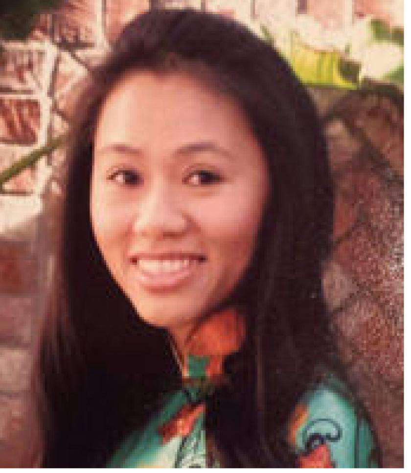 Tin Nguyen, 31