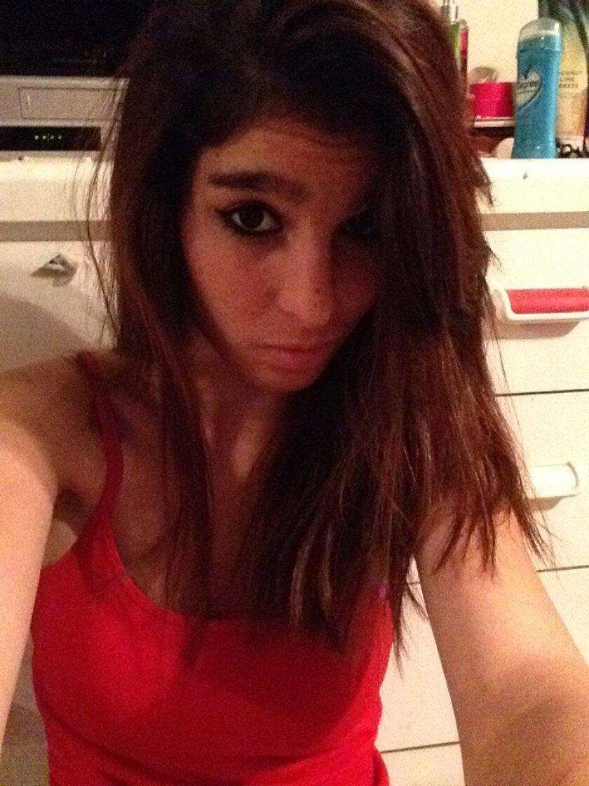 Shauna Haynes, 21