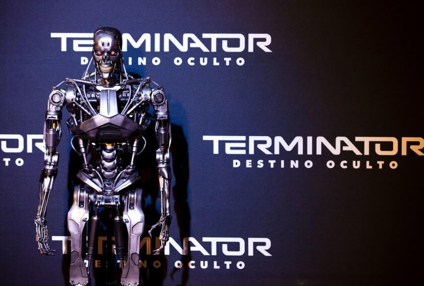 Evitan rodar Terminator en M_890281.JPG