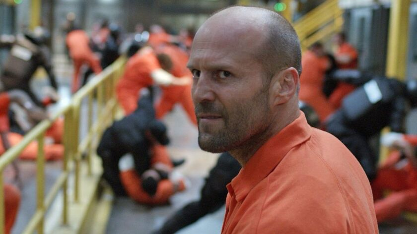 JusticeForHan: Does 'Fate of the Furious' twist betray the