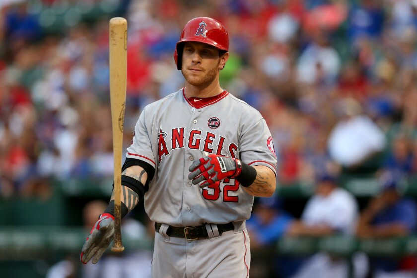 An arbitrator will decide whether Josh Hamilton will be required to enter a rehabilitation program for substance abuse.