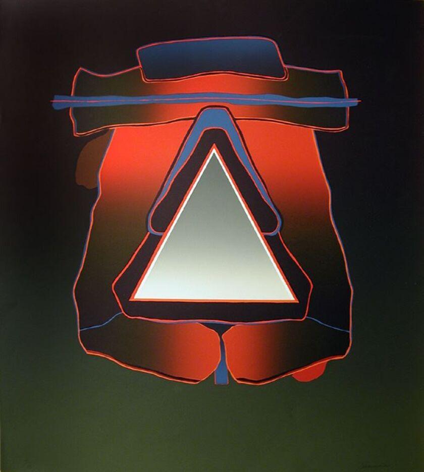 1981.80.jpg