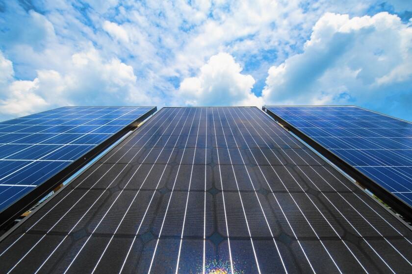 la-fi-0816-cutting-edge-solar-01-jpg-20150814