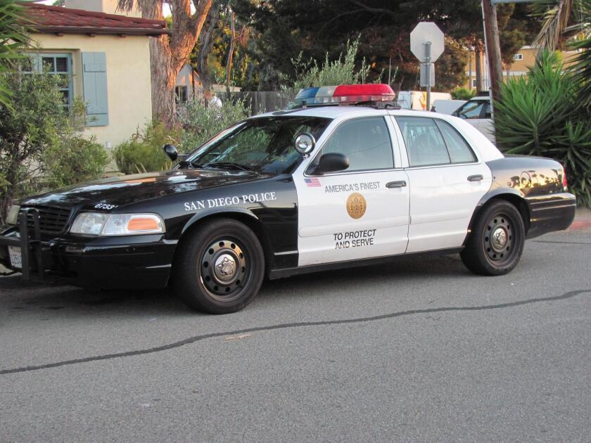 cm-img-polices-car-2-1-2p4spchd-l184560378-20190708