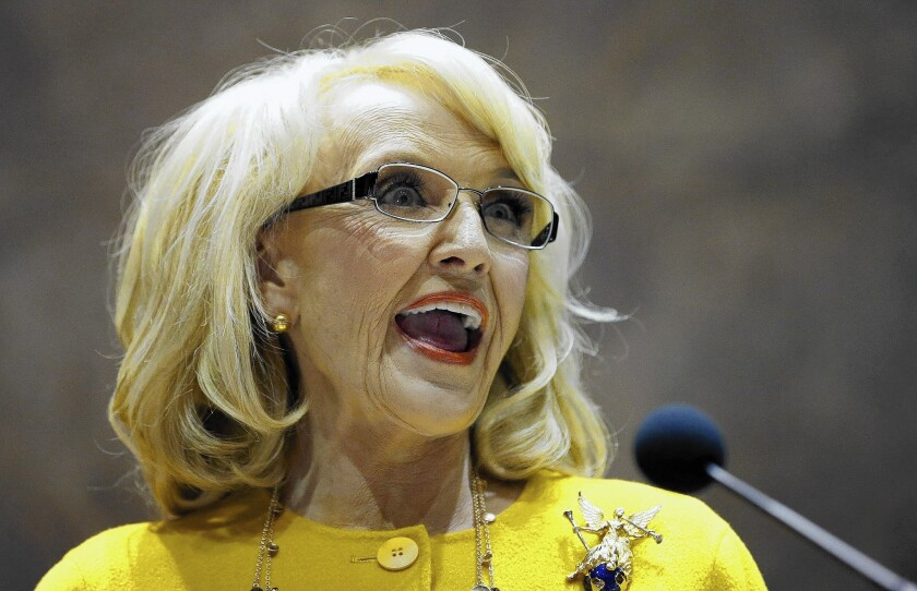 Some longtime advisors to Gov. Jan Brewer believe she will veto the measure because of the negative reaction to the bill inside and outside the state.