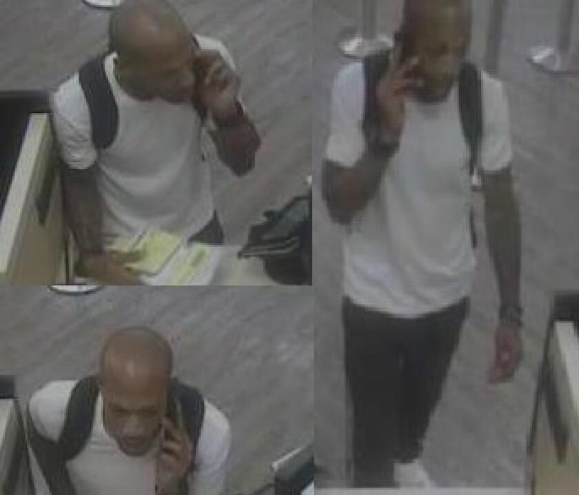 La Mesa bank robbery suspect.jpg