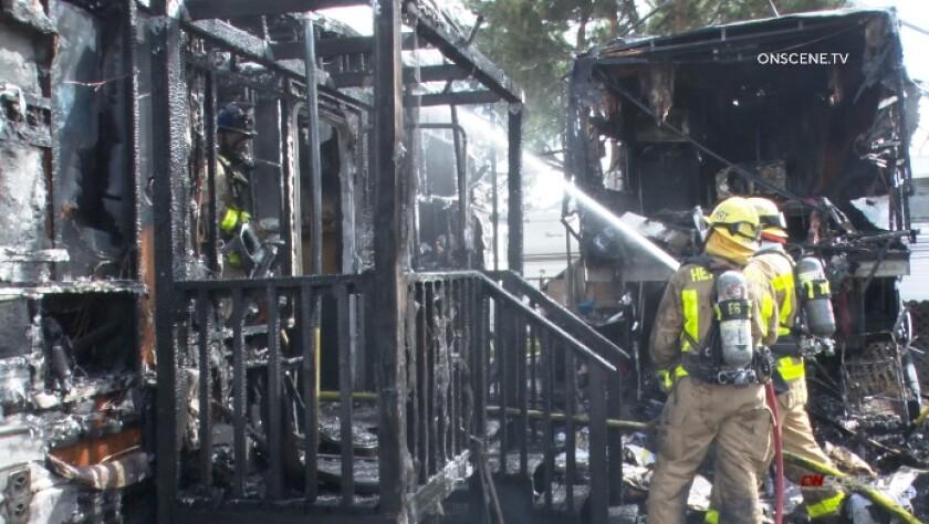 El Cajon mobile homes fire.jpg