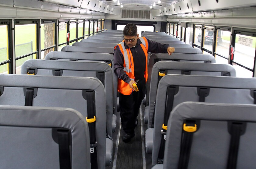 tn-blr-me-buses-safety-first-student-1.jpg