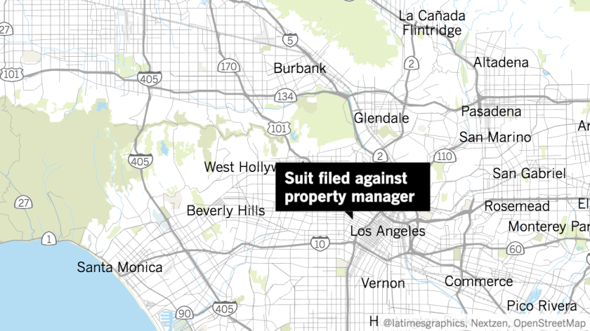la-mapmaker-suit-filed-against-property-manager01-13-2020-25-21-6.png