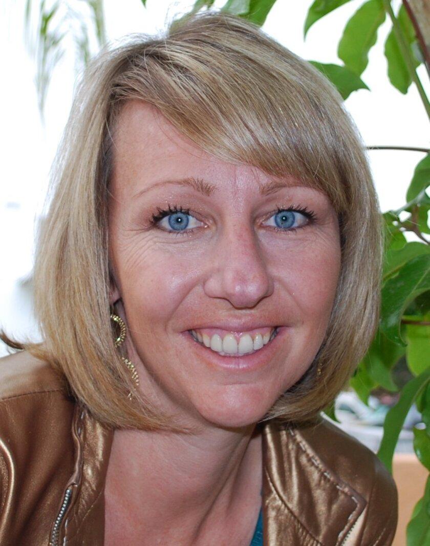 Sandra Munson
