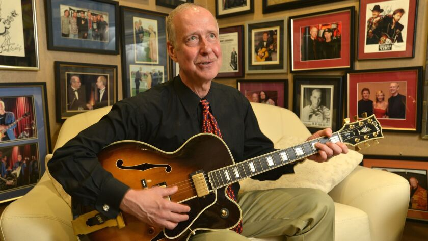 "As CEO, Henry Juszkiewicz bought pieces of consumer electronics companies to turn Gibson Guitars into Gibson Brands, a ""music lifestyle"" company. It didn't work out as planned."