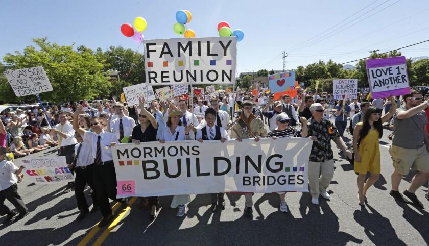 la-la-na-mormon-photo-wre0011808486-20131007