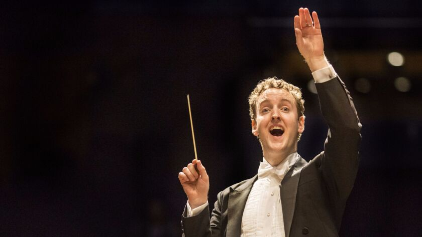 For classical music ten picks: Mainly Mozart's Music Director Michael Francis conducts the All-Star