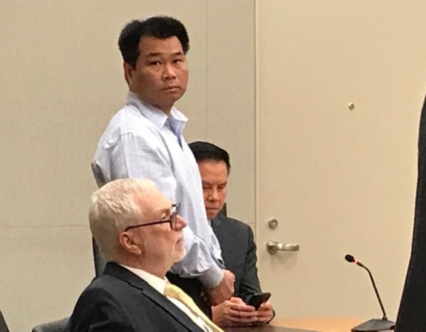 Phong Thanh Huynh at jury verdict pr.jpg
