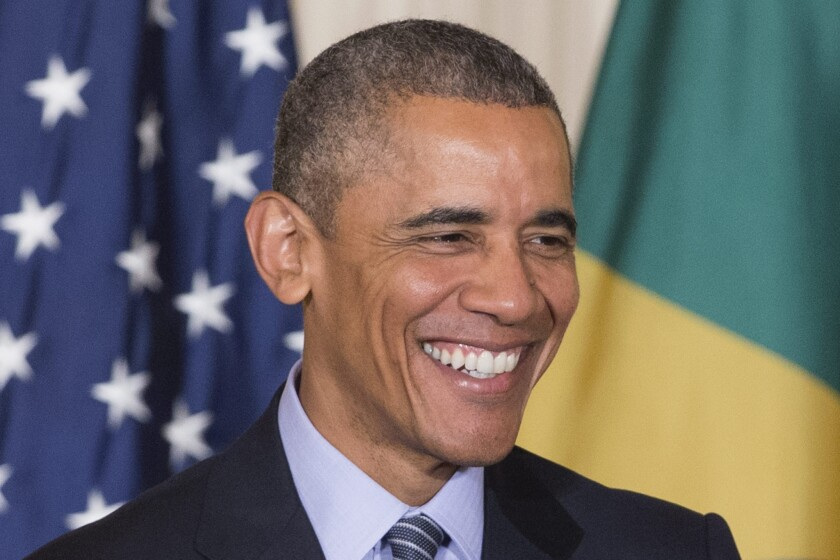 President Barack Obama is coming to Wisconsin this week to talk about the economy. The trip comes after Obama's administration proposed making up to 5 million more people eligible for overtime to boost pay for low-income workers.
