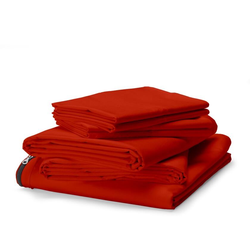 Flaneur bedding