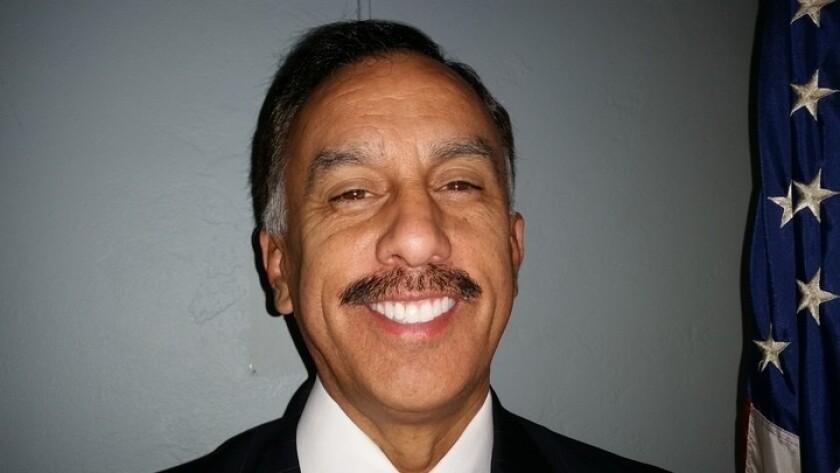 Lemon Grove City Councilman Matt Mendoza has resigned as of Nov. 4