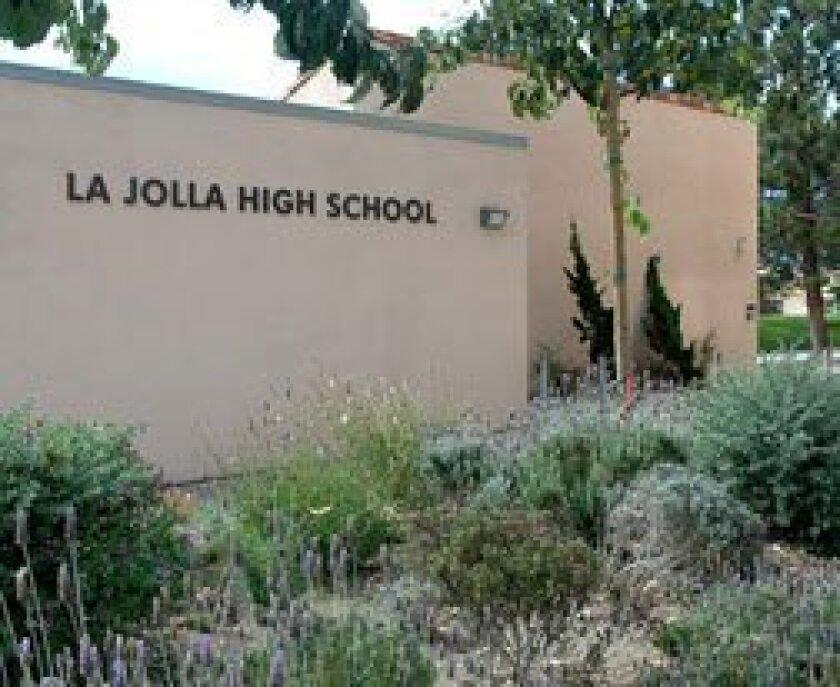 La-Jolla-High-School-FI