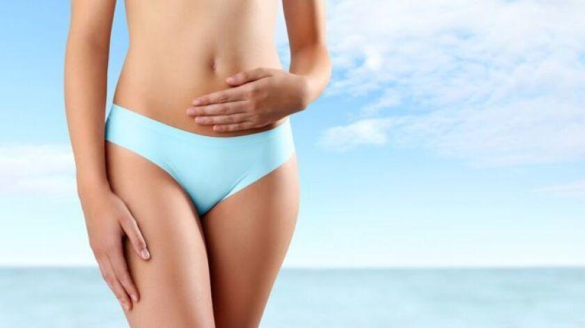 Una de cada cuatro mujeres usan duchas vaginales en Estados Unidos.