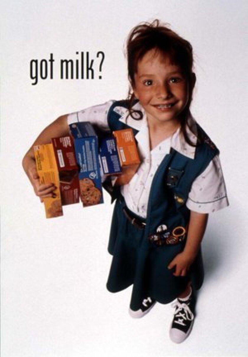 gotmilk