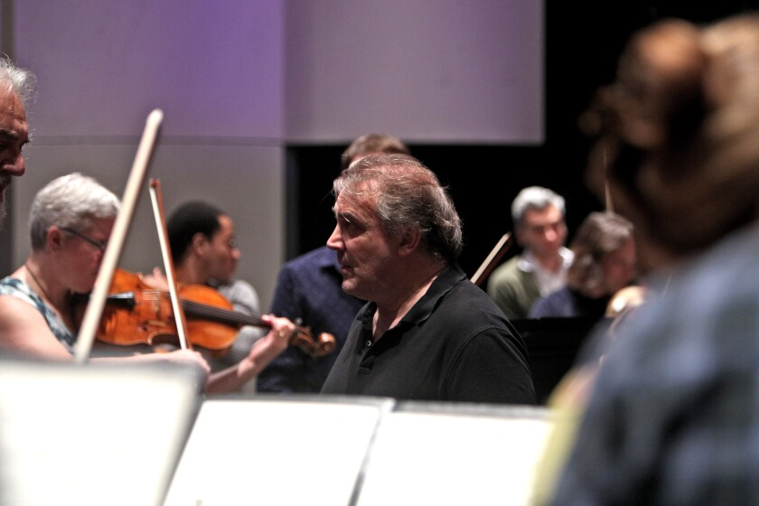 tn-gnp-me-new-chamber-orchestra-director-20190928-6