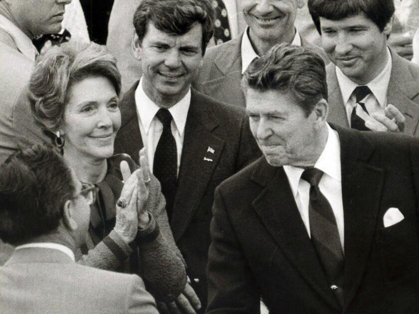 Reagan_SD_1980.jpg