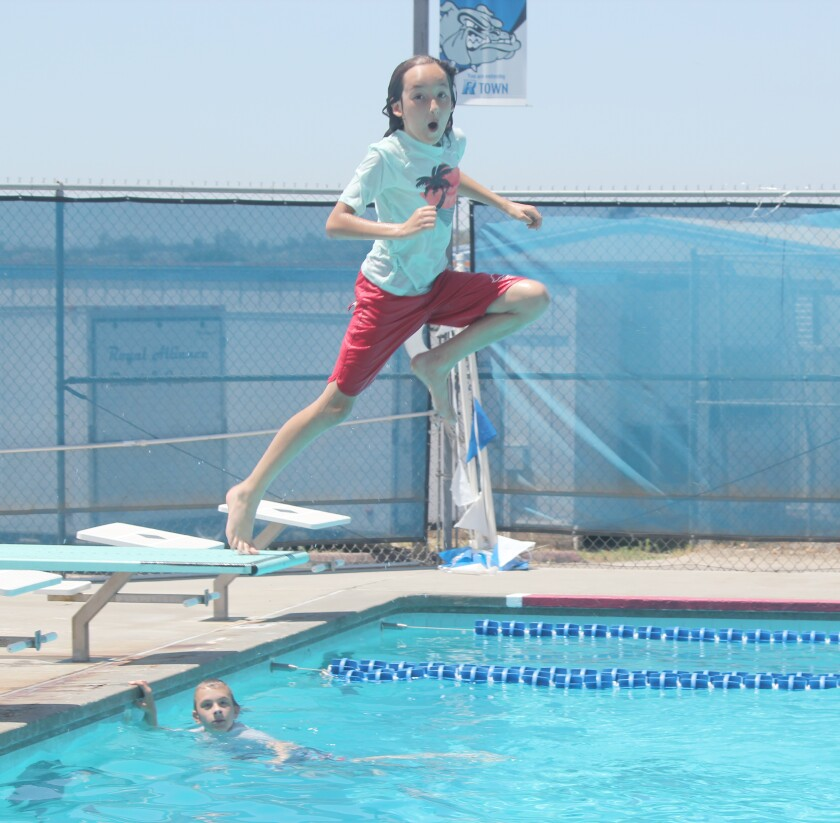COPY - Pool Boy Jumping.jpg