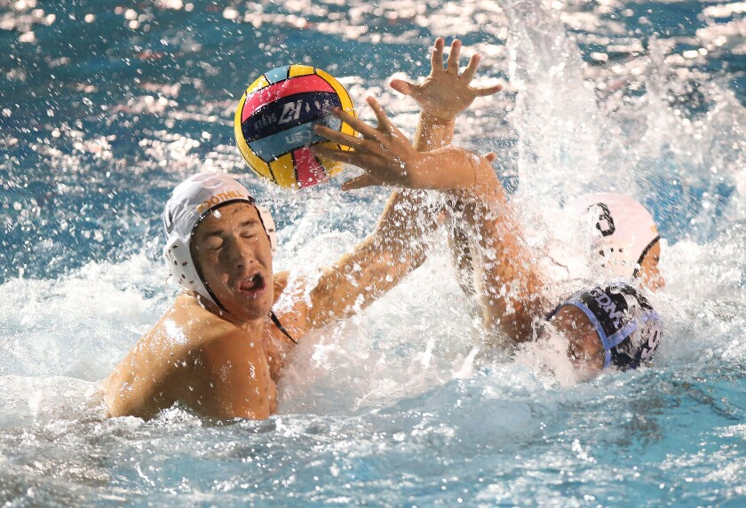 tn-dpt-sp-nb-cdm-foothill-water-polo-7.JPG
