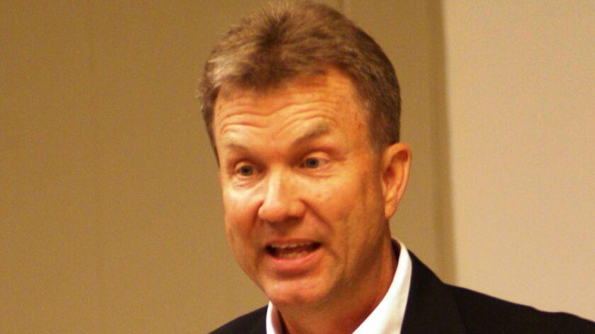 Scott Peotter