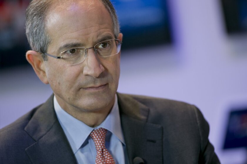 Chief Executive Brian Roberts said Comcast would set aside $100 million to fight injustice.