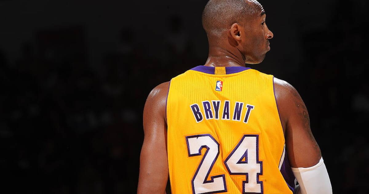 ?url=https%3A%2F%2Fcalifornia times brightspot.s3.amazonaws.com%2Fdf%2F47%2Fc0da59b84be09887b89284c6a449%2Fkb - Kobe Bryant, daughter Gianna among 9 dead in helicopter crash; L.A. in mourning
