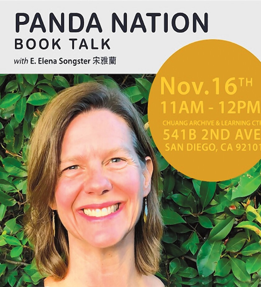 Panda Nation Dr E Elena Songster-jpg.jpg