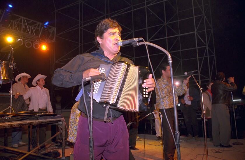 FG Celso Piña_828854.JPG