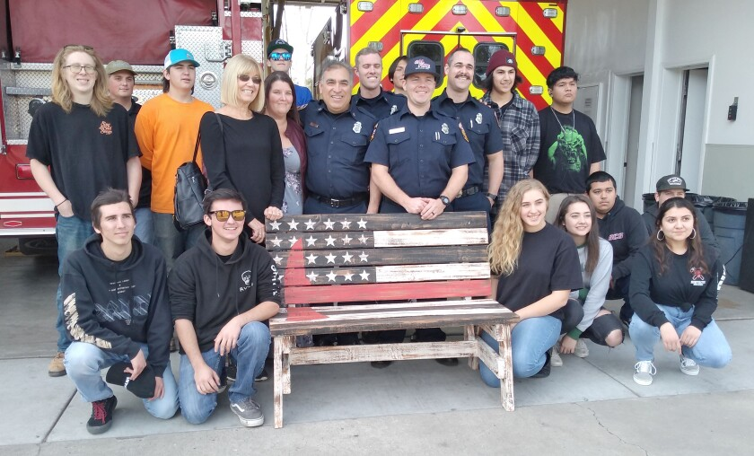Copy - Students and Firefighters.jpg