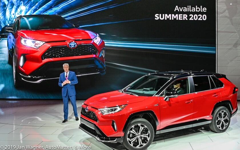 01872-20191119-21 LA Auto Show Press days - Automobility LA-Los Angeles Convention Center-stills & video + iPhone audio-Z6
