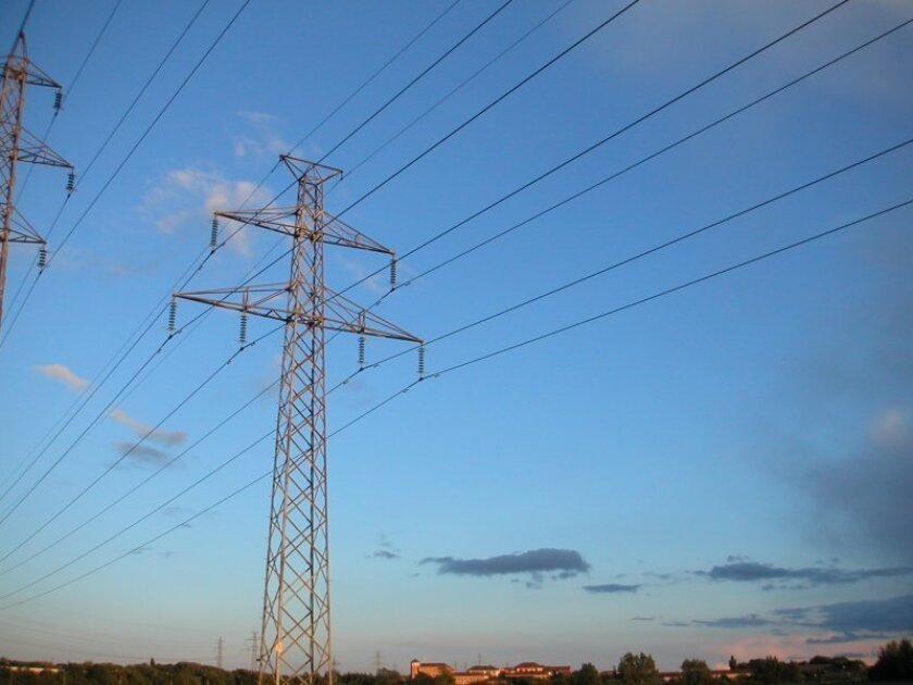 Power outages unlikely this summer in San Diego area - The