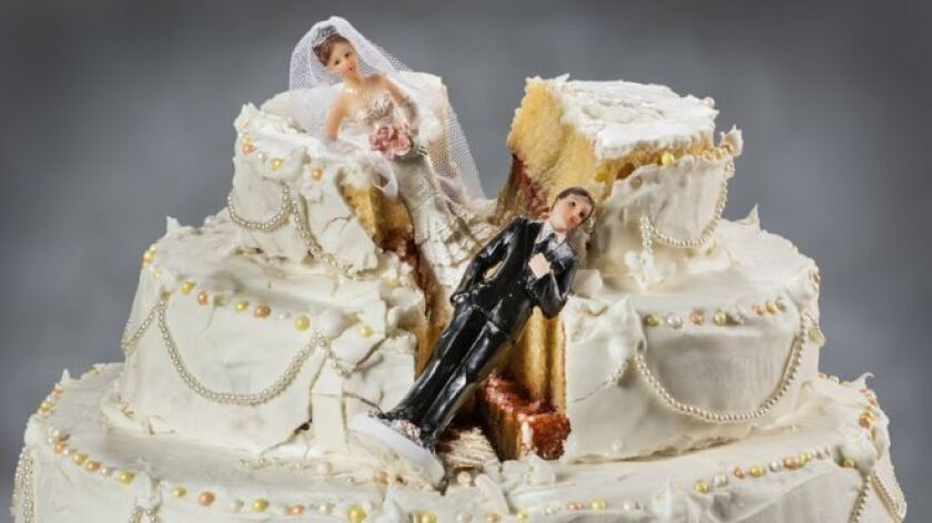 El primer lunes de vuelta al trabajo después de las fiestas navideñas y de fin de año típicamente registra un aumento en las parejas que se sienten desilusionadas con sus relaciones, según un estudio en Reino Unido.