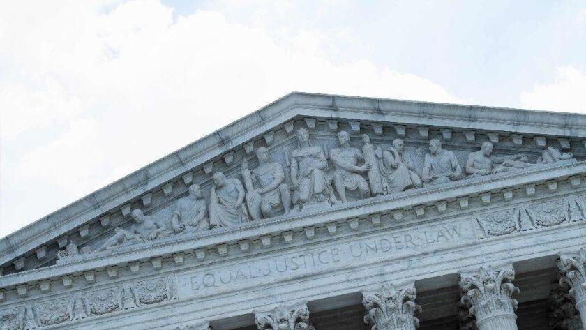 FILES-US-IMMIGRATION-JUSTICE-DACA-POLITICS