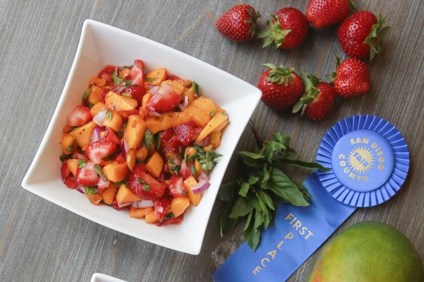 Food & Cooking - The San Diego Union-Tribune