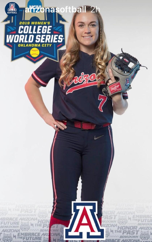 Copy - Hanah Bowen - College World Series.jpg