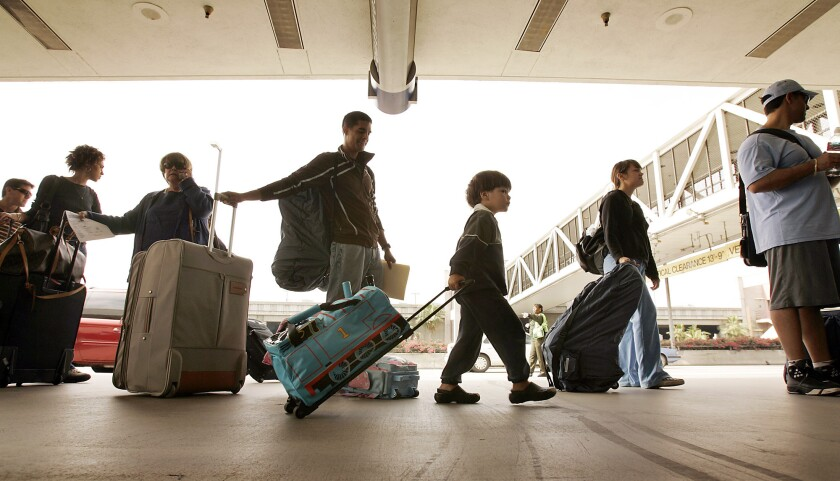 Is travel insurance worth it? Seven things to consider