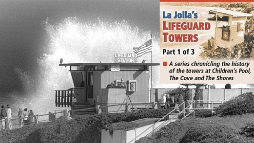 Lifeguard-Towers-Part1-Collage-www.LaJollaLight