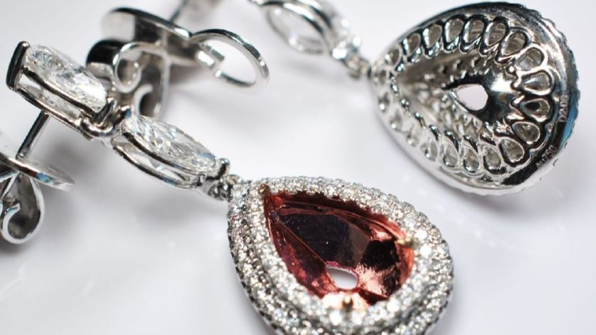 sd-me-brees-diamond.jpg