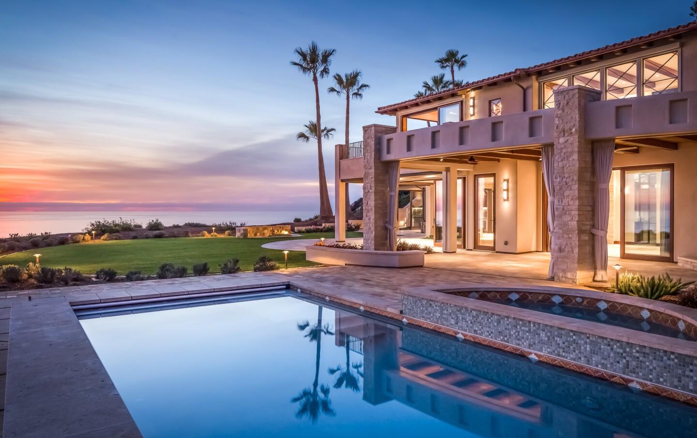 Del Mar estate | Hot Property