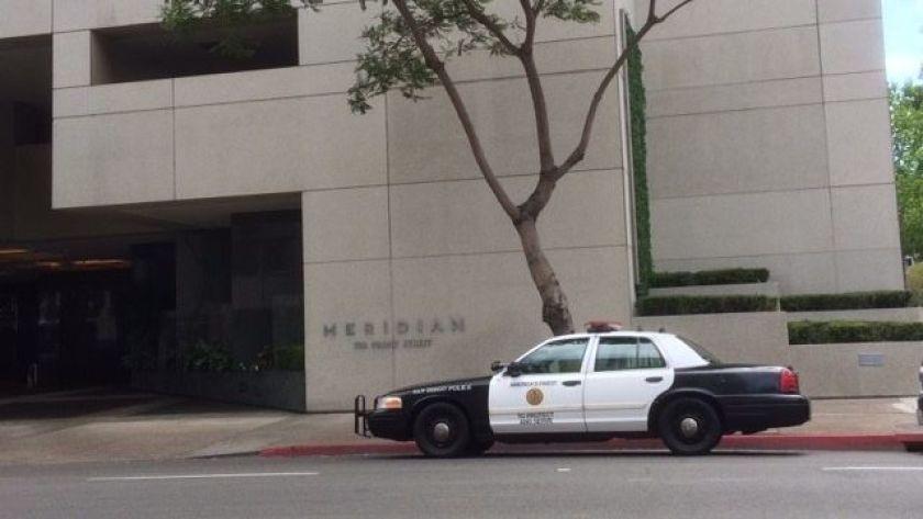 Meridian condos police.jpg
